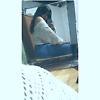 loz_le