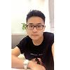 Andrew.Liu