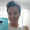 Daniel_Alves