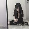 i.m_sude