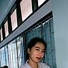 siriphatso_71684