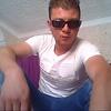 younes01
