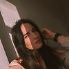 valeriia_0912