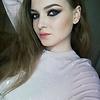 Nastya_Zakharyan