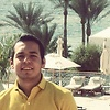 AhmedMagdy