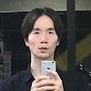 Yusuke60