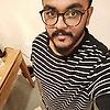 rishikeshb_69947