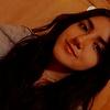 Fany_Vasquez