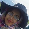 Samira_sbs