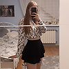 olesia_88019