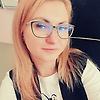 ekaterina_70832