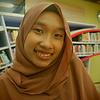 aisyah_is