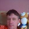 anton_90126