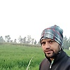 vijayg_63483