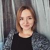 Elena_ant1998