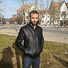 Mr.Khalid007