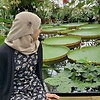 Maryam_nm