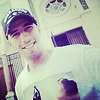 azzeddine_36905