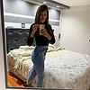 maria_chico