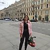 inessa_50919