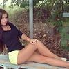 Miss_sweety