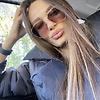 Anna13666