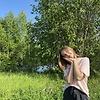 Rin_Rina