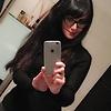 silvia_341