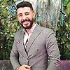 Ahmed_Elmahdi
