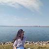 hsefa_39488