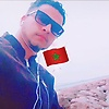 mouad_29483