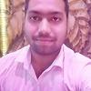 21_Deepu_sharma