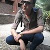charif_schaf