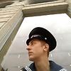 redhead_sailor