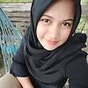 ain_59063
