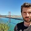Luis_Piriz