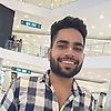 rahul_58479