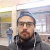 MateusFranco