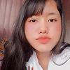 Ann_Munlika17