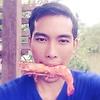 Palm_kasama