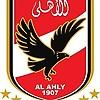 Ahmed120a