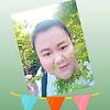 Aiw_vipapon