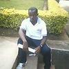 kevin2020rwanda