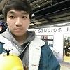 Dong-Hyun