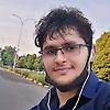 Ahmed466