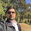 Friend_Marcos