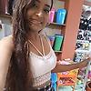jessy_37131