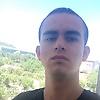 halidinbos_36394