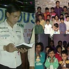 ShahidMasih22