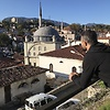 Mustafa_3434